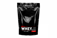 A-HA Nutrition Whey Protein